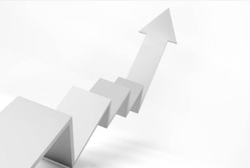 commercial and personal insurance composite rates increase