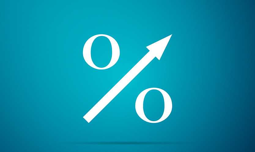 commercial property/casualty insurance rates rose 2% on average in the fourth quarter